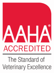 American Animal Hospital Association Logo